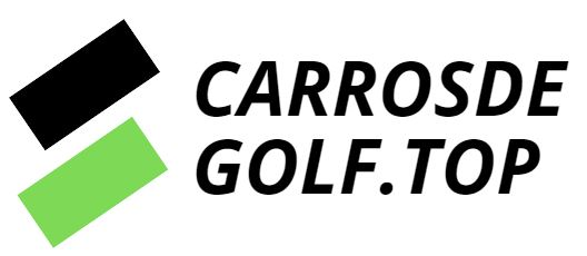 CarrosdeGolf.Top