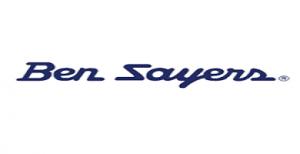 Carros de Golf Ben SayerS