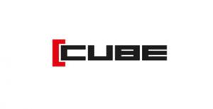 Carros de Golf cube