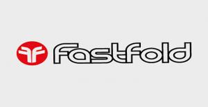 Carros de Golf fastfold