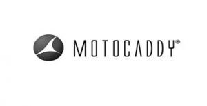 Carros de Golf motocaddy